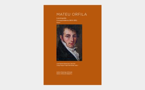 Coberta Mateu Orfila